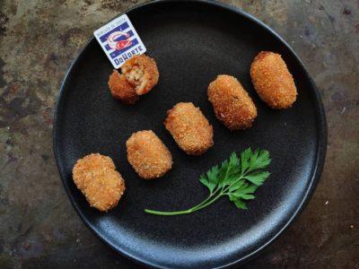 la-cocina-de-irene-croquetas-merluza